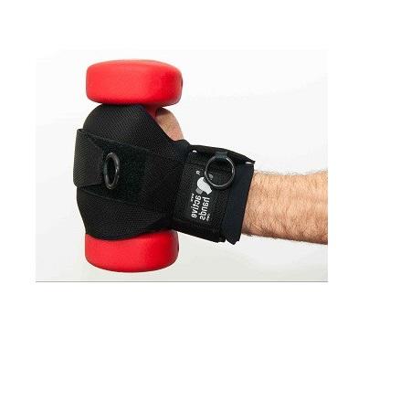 Úchopové rukavice