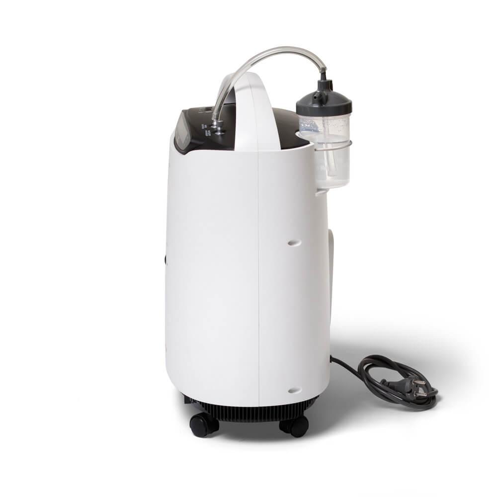 Kyslíkový koncentrátor 8F-5AW Oxygenátor